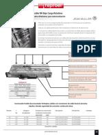 seccionadores_sasil.pdf