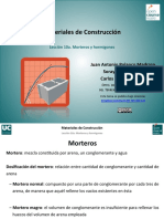 Leccion10a.pdf