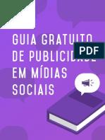 guia gratuito de publicidade em midias sociais.pdf