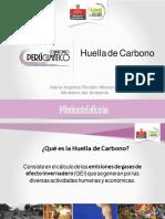 1La Huella de Carbono y Neutralización Como Instrumentos de Sostenibilidad (1)