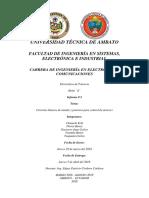 informe-2 (1)