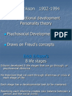 Erickson' Stages of development.pdf