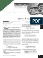 costo capital.pdf