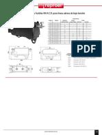 seccionadores_apr.pdf