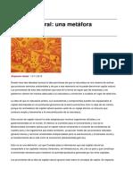 capital-natural-una-metafora-peligrosa.pdf