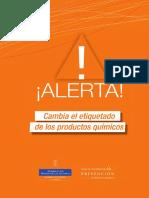 libro_alerta_etiquetado_quimicos.pdf