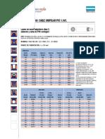 instalaciones-de-edificios-e-industrias.pdf