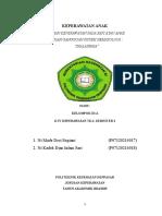 Askep Thalasemia.doc