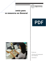 Ergonomia. Introduccion.pdf