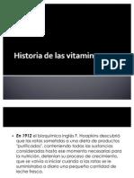 28362227-vitamina-b