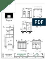 11.02_CARTEL_Y_CASETA_Y_PUENTE_PROVISIONAL.pdf