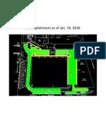 Accomplishment as of Jan 19 2019 key plan.pdf