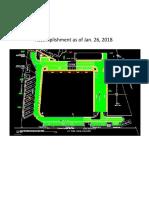 Accomplishment as of Jan 26 2019 key plan.pdf