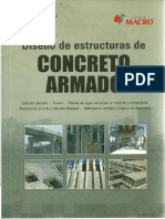 LIBRO DE CONCRETO ARMADO MACRO.pdf