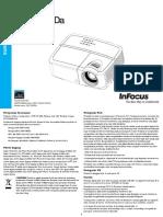 IN2128HDa_UserGuide-ID.pdf