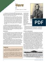 Darwin_geologist.pdf