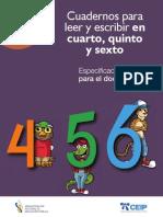 EspecificacionesMaestro4-5-6.pdf