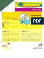 ¡Ábrete flor!.pdf