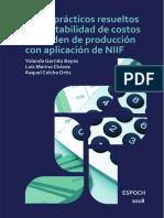 60 Libro Casos prácticos de contabilidad de costos.pdf