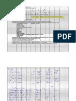 Disenofactorialdostres (1)