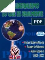neoliberalismo-salvador-borrego.pdf