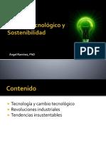 Tecno_Sustentabilidad
