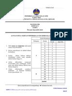 1449 K2 PP SPM 2018 KEDAH.pdf