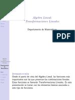 ma3002-transformacion-lineal.pdf