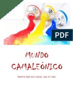 Mundo Camaleon.docx