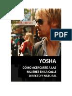 114674858-Yosha-Como-Acercarte-a-Las-Mujeres-en-La-Calle-Directo-y-Natural.pdf