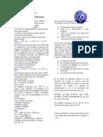taller_maquinas1_motor_induccion.docx