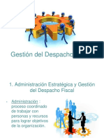 2891 1 Gestion 3 Gest Desp Fiscal