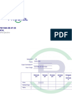 PE-5017001546-GE-06.00 Vigilancia.docx
