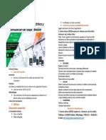 LV01 STA CRUZ.pdf
