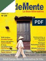 209_VerdementeFebrero17web