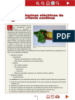 UD_06.pdf