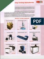 Civil Catalogue
