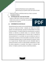 PRACTICA N°3 FLUIDOS