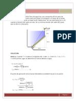 258386951-EJERCICIO.pdf