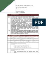 contoh RPP K 13.docx