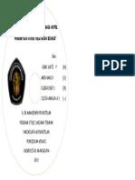 format CD-1
