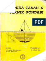 Mekanika Tanah dan Teknik Pondasi.pdf