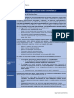 Edgar.Rubén.Cosío.Martínez.Actividad_final.pdf