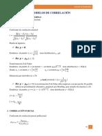 FÓRMULAS DE ANÁLISIS DE CORRELACION.pdf
