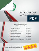 14093_95768_PPT Inkompabilitas Golongan Darah.pptx