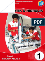 PNEUMATIK DAN HIDROLIK KELAS XI SEMESTER 1.pdf