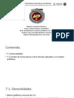 Control manual y automatico de la velocidad.pptx