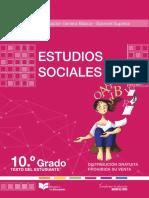 10MO_EGB TEXTO Estudios Sociales_09082017_baja.pdf