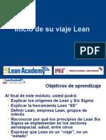 Comparación de Lean y Six Sigma.pdf