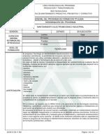 TECNOLOGIA EN MANTENIMIENTO ELECTROMECANICO INDUSTRIAL.pdf